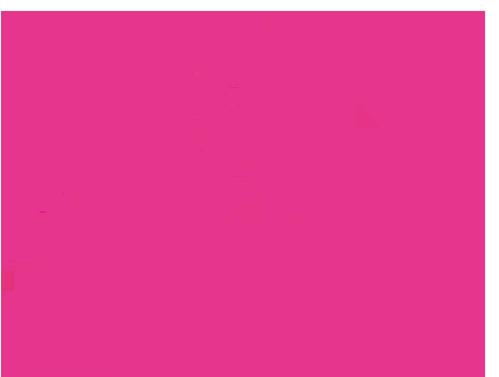 Kinship- Fringe Roots